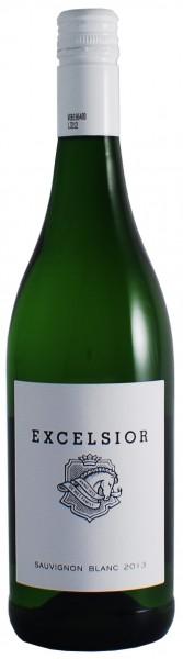 2017 Sauvignon Blanc WO