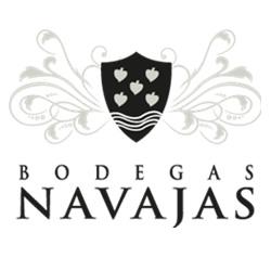 Bodegas Navajas SL
