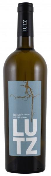 2019 Bechtolsheimer Sonnenberg, Sauvignon Blanc Qualitätswein trocken