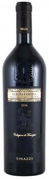 2016 Corvina Di Verona I.G.T.