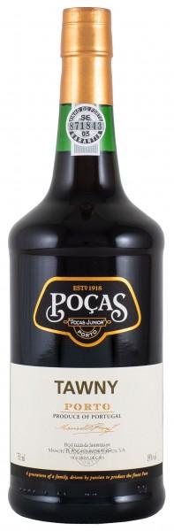 Porto Pocas
