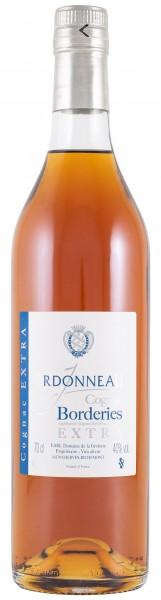 Cognac Ordonneau Extra 40% vol