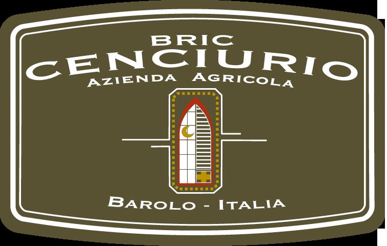 Azienda Agricola Bric Cenciurio