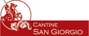 Cantine San Giorgio