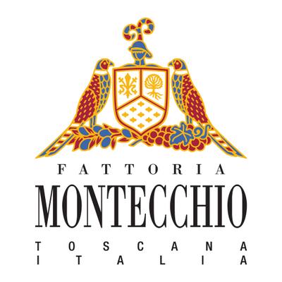 Fattoria di Montecchio - Societa Agricola Semplice