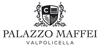Azienda Agricola Palazzo Maffei - Cottini S.p.a.
