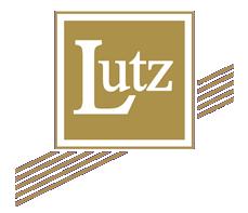 Weingut Stefan Lutz