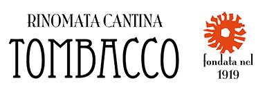 Vinicola Tombacco – 35010 Trebaseleghe, Italien